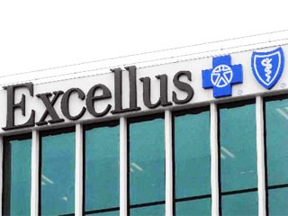 Cyber attack on New York Blues plan Excellus affects 10 million
