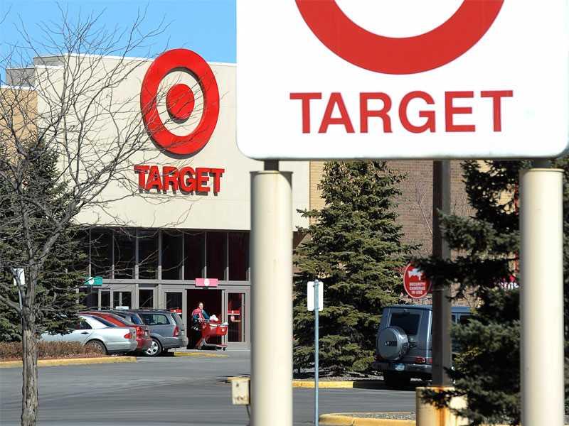 Judge certifies class action over Target data breach