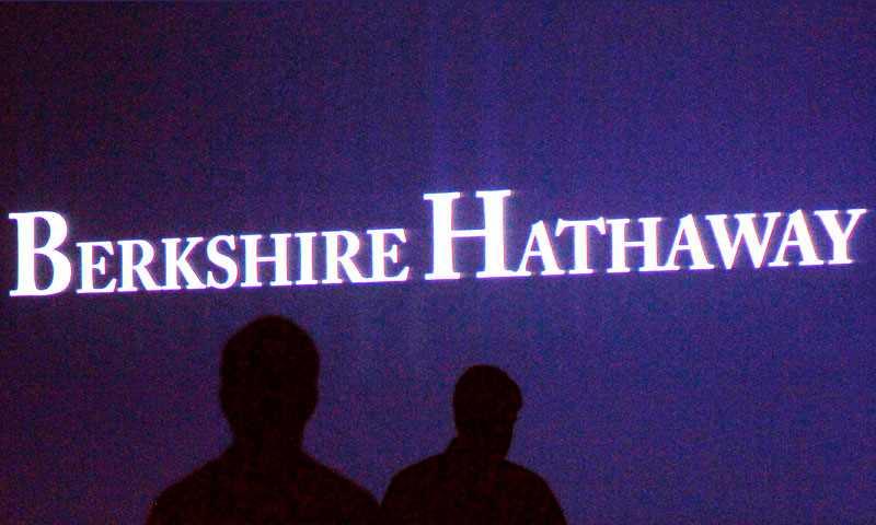 London market facilities continue despite Berkshire pullout