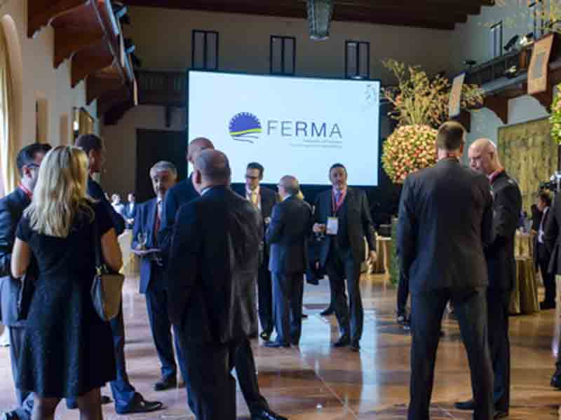 Embrace new roles in rapidly changing economy, insurers told