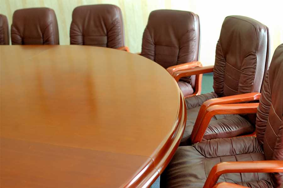 Council of Insurance Agents & Brokers elects 2016 officers