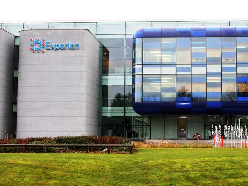 Experian data breach may prompt fines and lawsuits, warn analysts