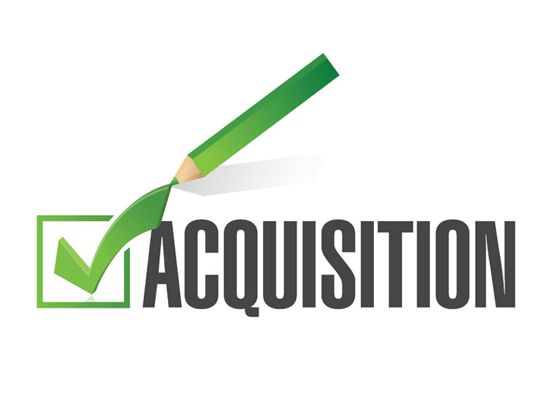 FTC OKs Ace's acquisition of Chubb