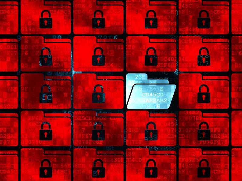 Universities trying to safeguard sensitive student, parent data