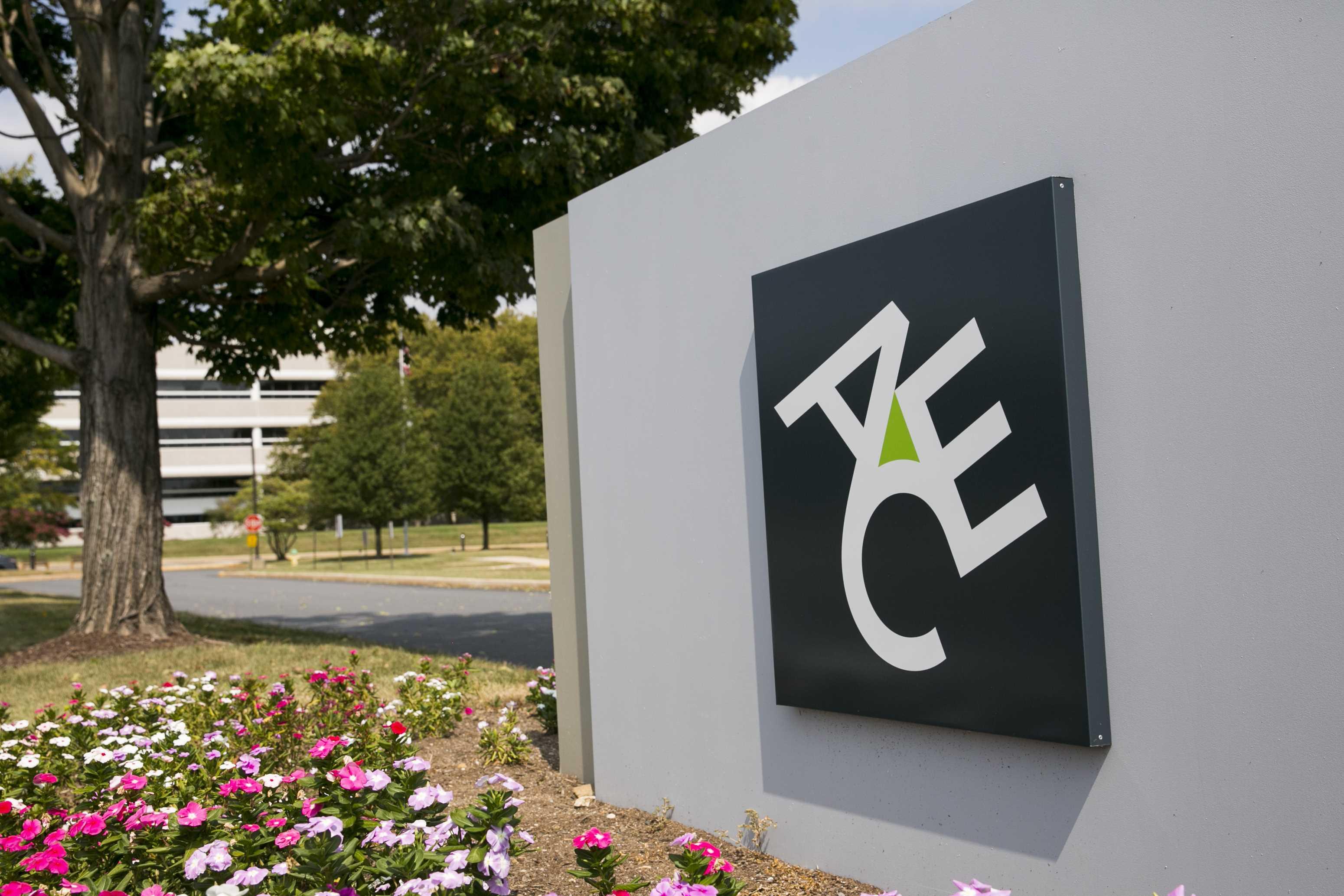 Ace Group announces $5.3 billion bond to fund Chubb buy
