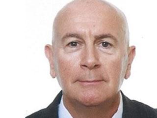 Former Aon exec Dennis Mahoney joins Lloyd's broker as executive chairman