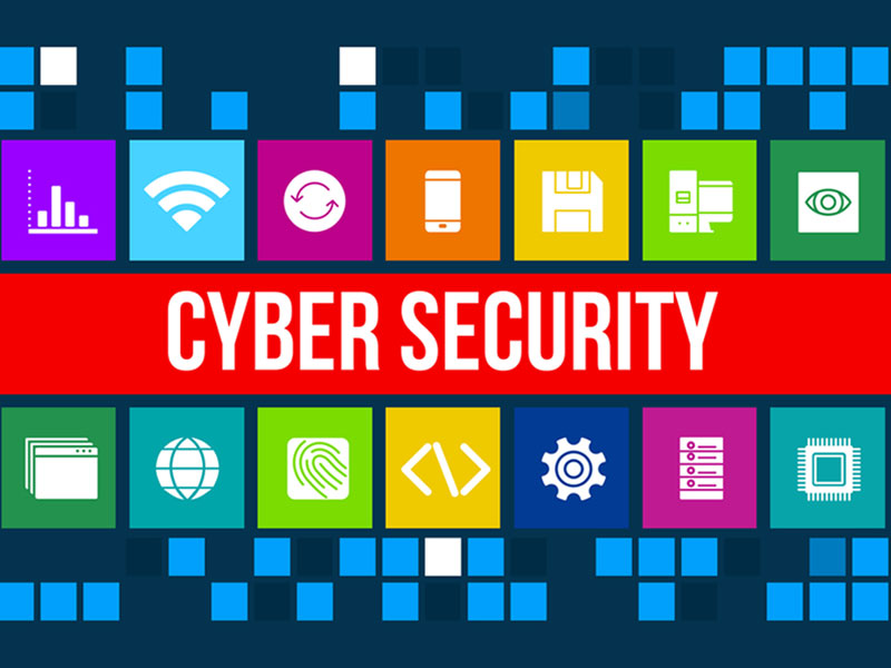 Engage all levels of employees to achieve effective cyber security