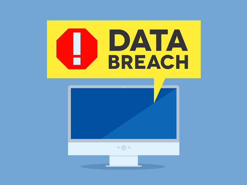 More companies form data breach response plans