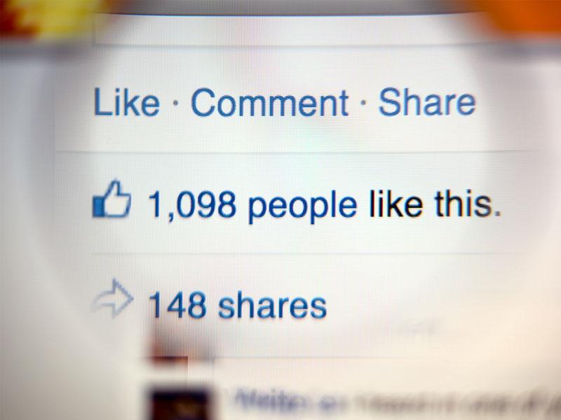 Reversal of Facebook firings casts new light on social media policies