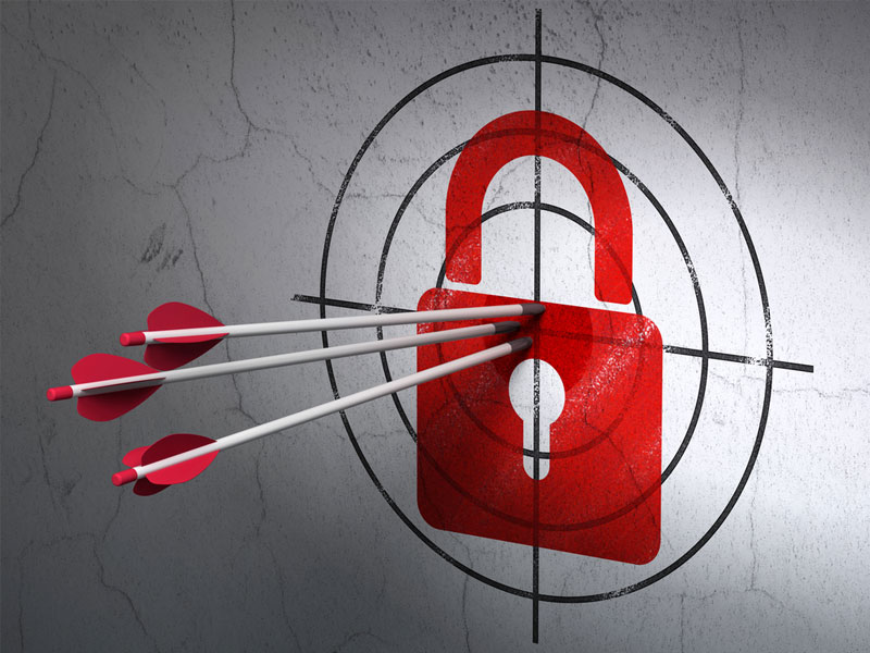 Insurers prime targets of cyber attacks says Moody's