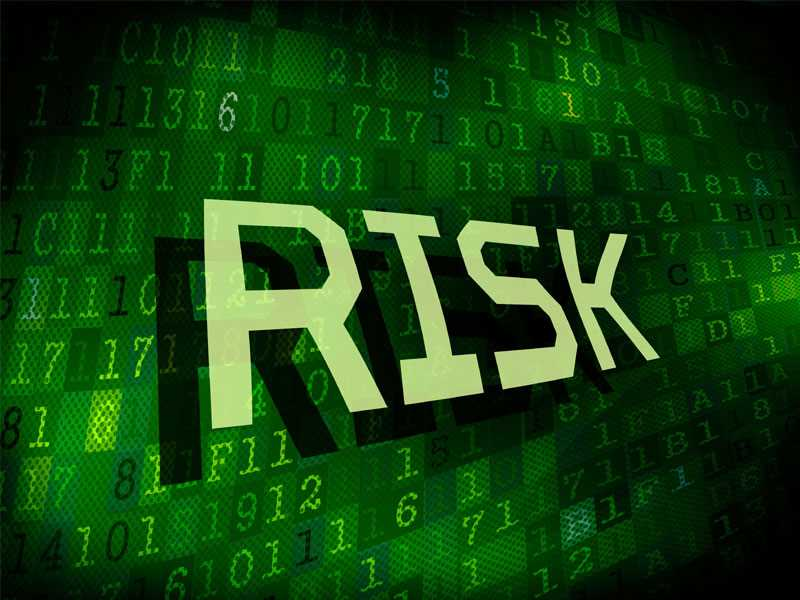 Small companies' big cyber risks highlighted at underwriting conference