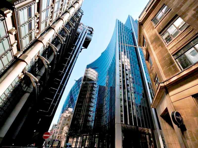 Willis reinforces its support of merger with Towers Watson