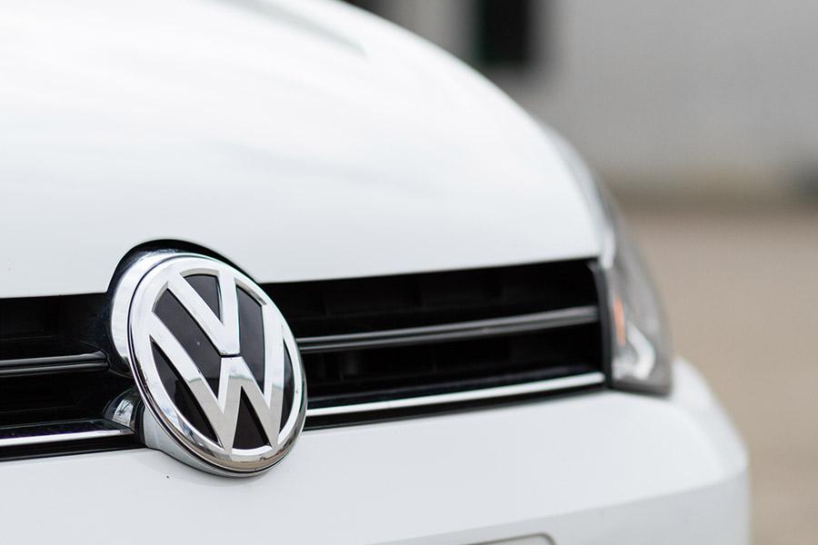 VW, DOJ want diesel civil cases heard in Detroit
