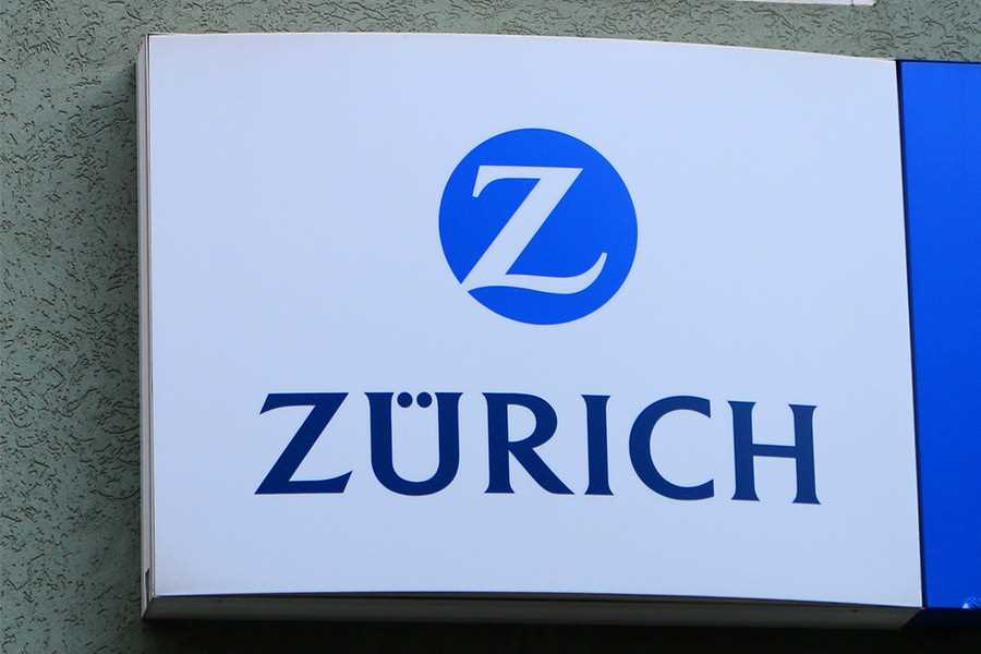 Zurich pulling out of Middle East