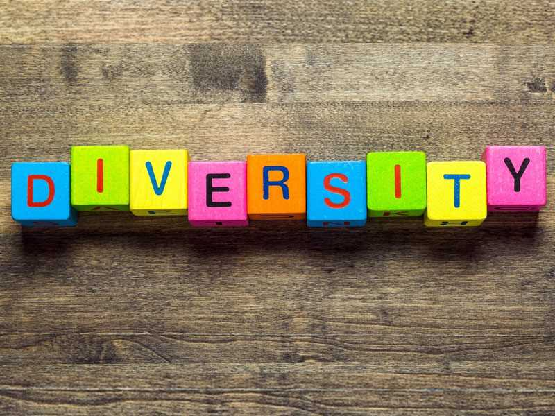 <em>Business Insurance</em> launches diversity and inclusion institute