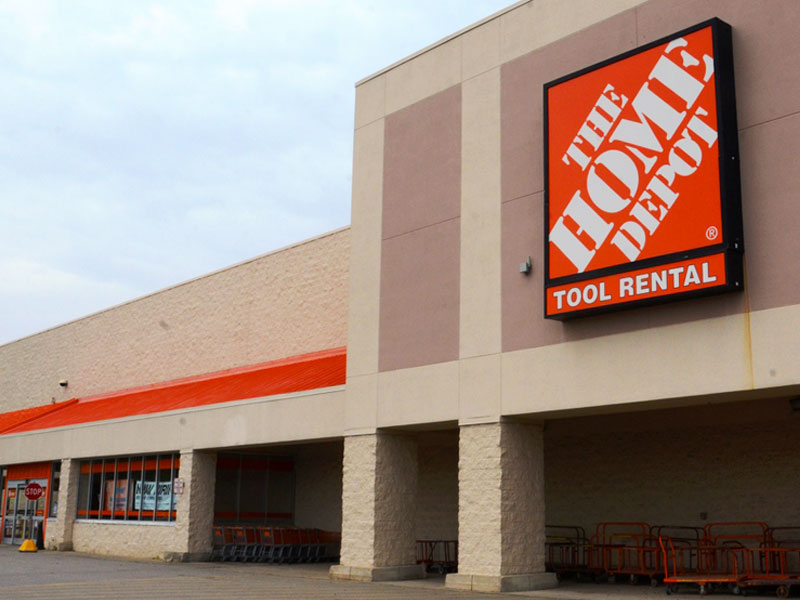 Judge grants banks discovery in proposed Home Depot breach settlement