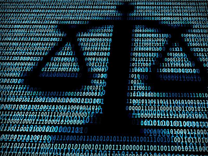 FTC's cyber security win against Wyndham may lead to more enforcement actions