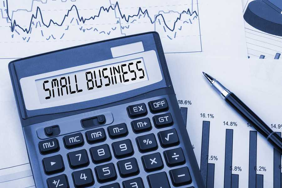 Microcaptive tax-free limits rising to $2 million