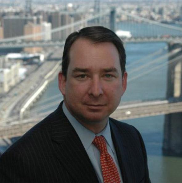 Former Aon exec joins JLT Specialty USA as senior vice president