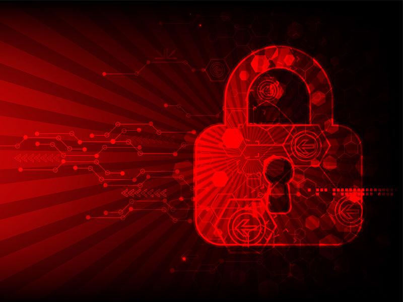 Cyber exposure data model for insurers released