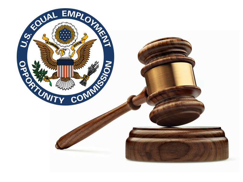 Supreme Court decision in legal fees case could clip EEOC's wings