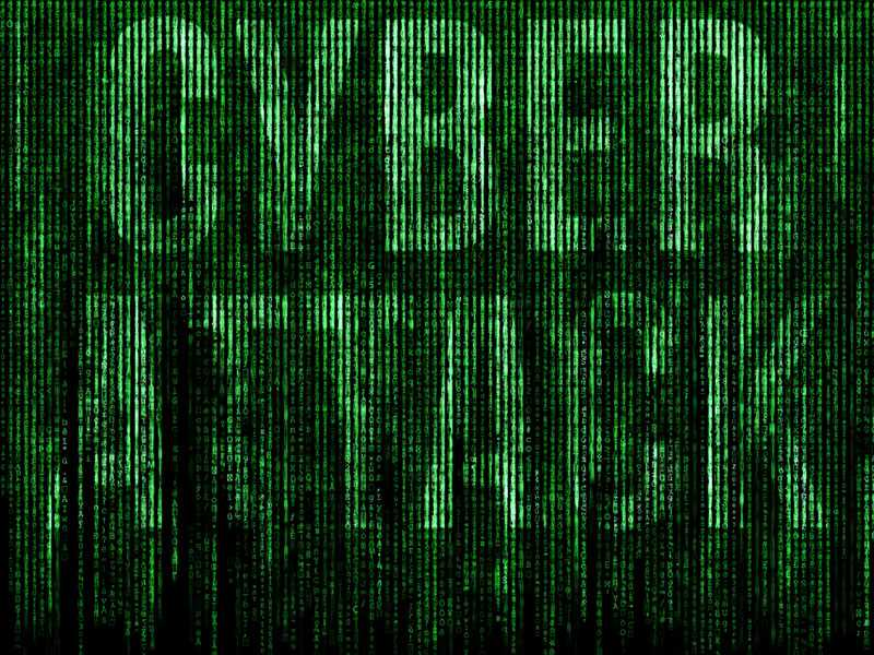 U.S. sees jump in cyber attacks on critical manufacturers