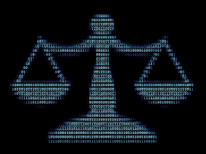 Court refuses to dismiss Travelers cyber defense case