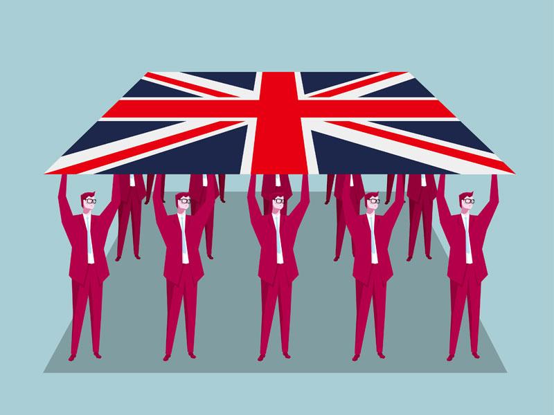 Willis Towers Watson names senior leaders in United Kingdom