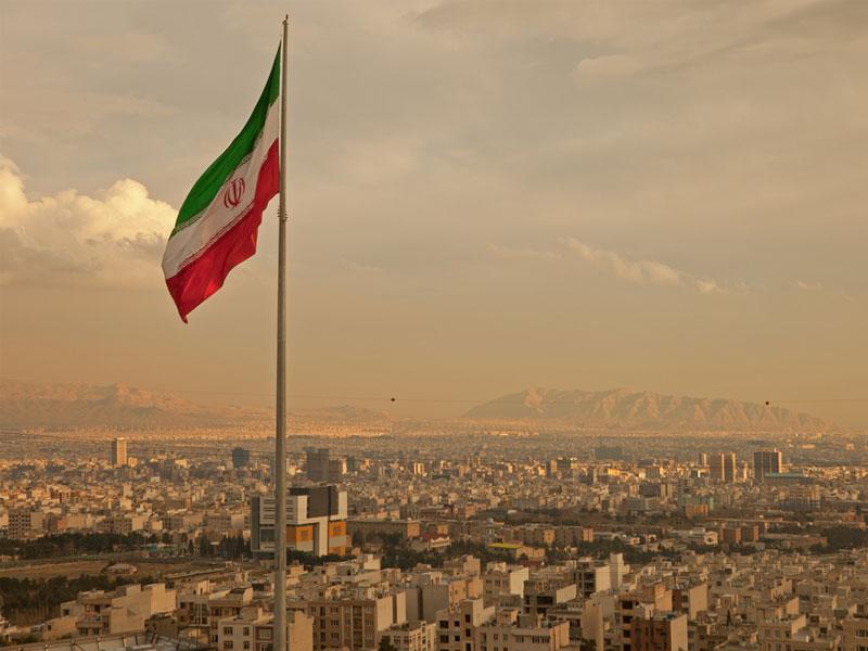 Global insurers plot cautious course to re-enter Iran market