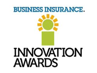 <em>Business Insurance</em> reveals 2016 Innovation Awards winners