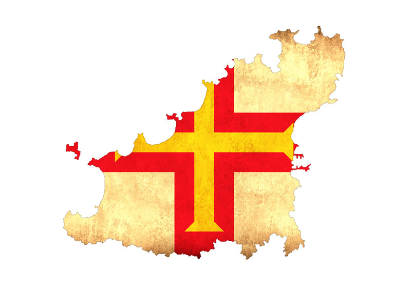 Guernsey Financial Services Commission reports increase in number of international insurance entities, captive cells, licensed in Guernsey in 2015