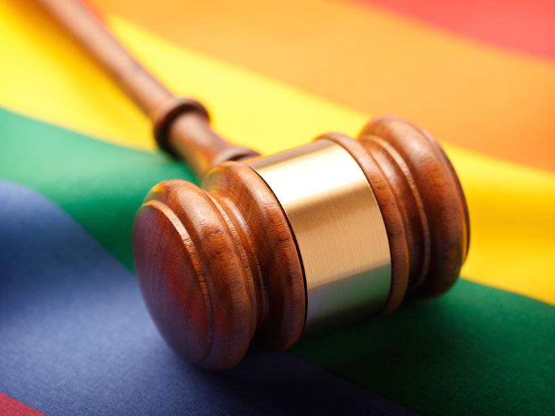EEOC cases alert employers to sexual orientation bias