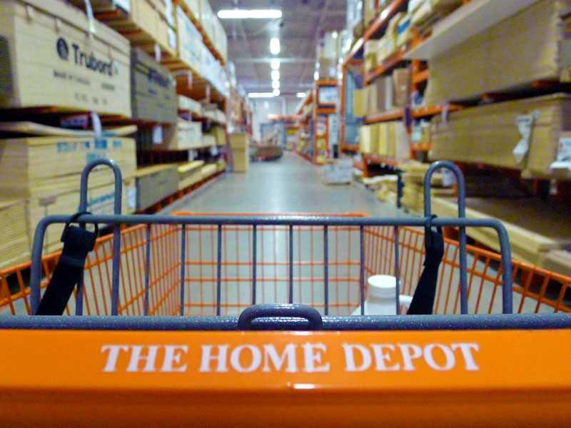 Home Depot deal may set standard for cyber breach settlements