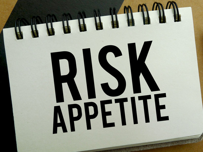 Risk appetite statements drive reinsurance buying trends