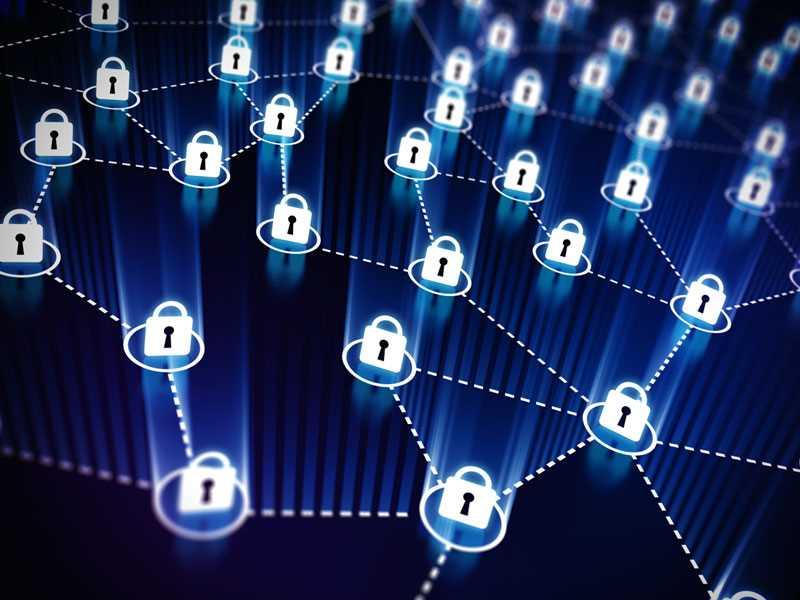 Insurer must defend health care firm in cyber breach
