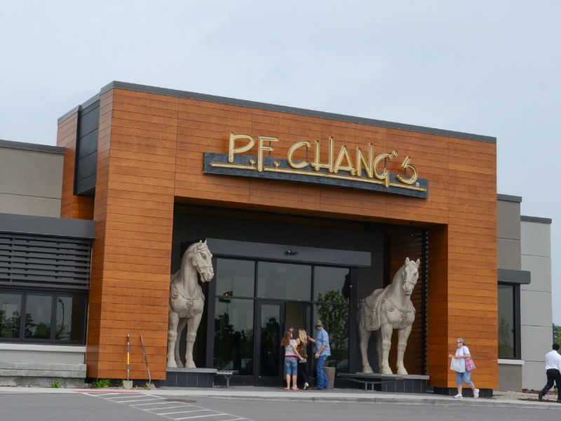 Class action over P.F. Chang data breach can proceed
