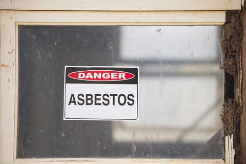 Court sides with policyholders in complex litigation over asbestos claims