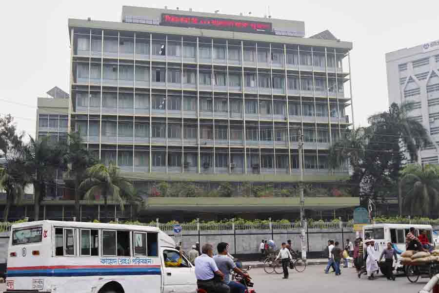 Bangladesh Bank recover stolen $81 million from NY Fed, SWIFT, in Basel, Switzerland, Philippine bank