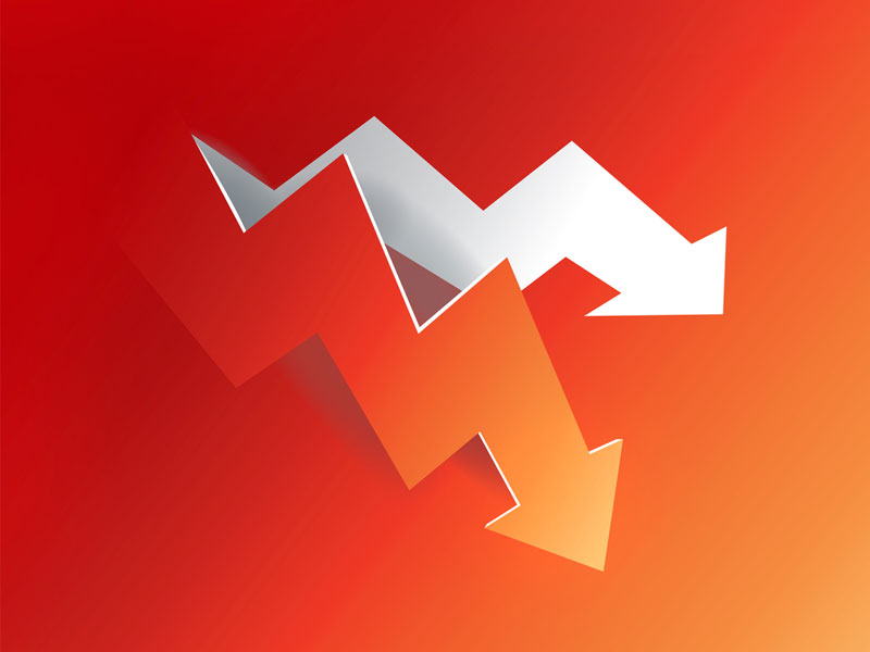 Most commercial rates decreased in first quarter, CIAB, Council of Insurance Agents & Brokers