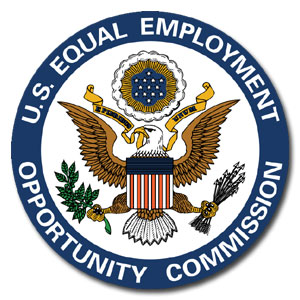 Employers score victory on defense costs in Supreme Court EEOC case