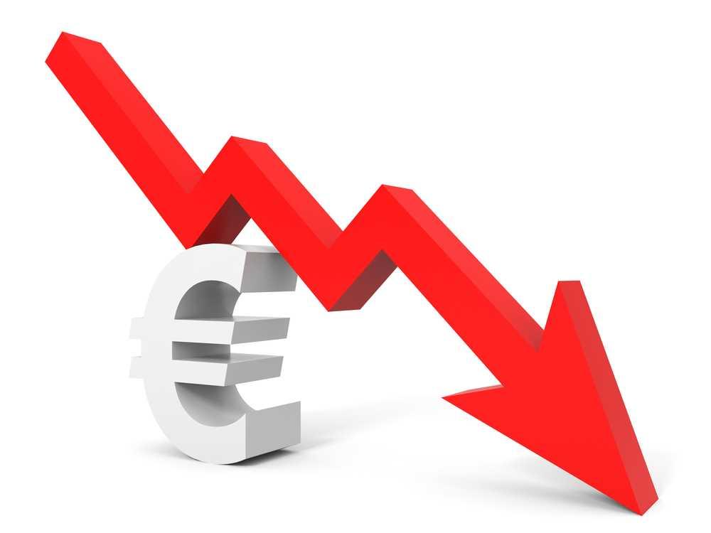 Generali results down in first quarter, Assicurazioni Generali S.p.A.,  Zurich Insurance Group Ltd.