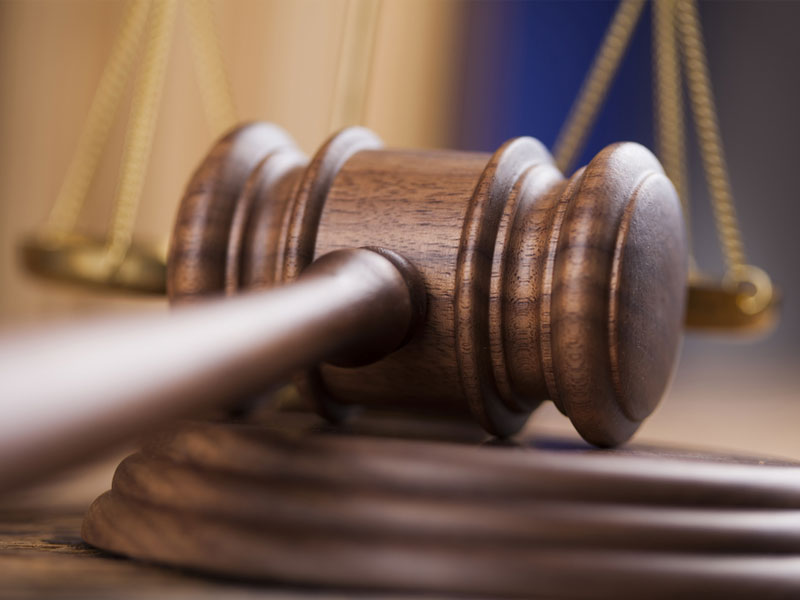 Chubb unit seeks to rescind product liability policy