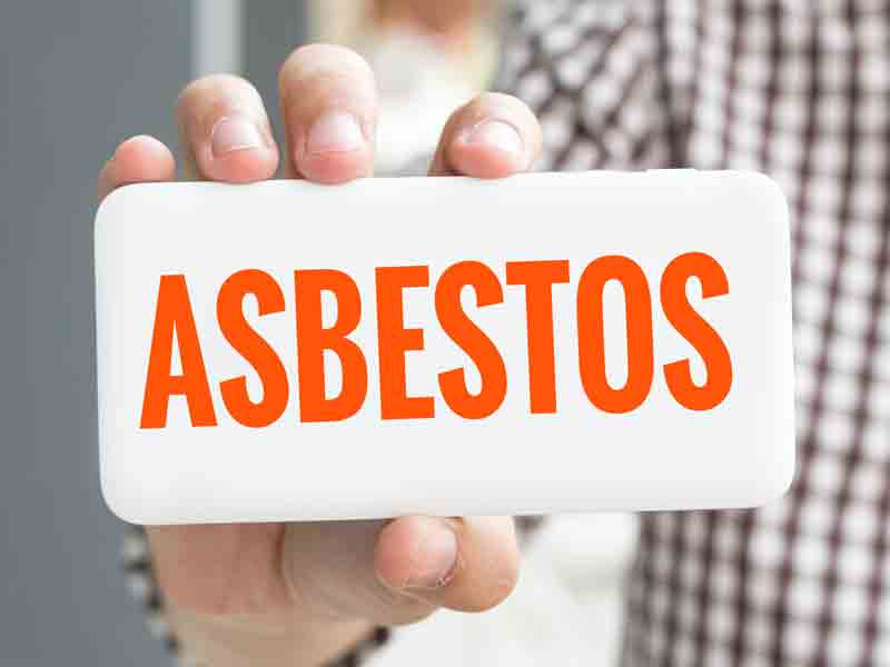 AIG, Travelers units not liable for payment on asbestos claims