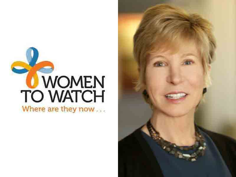 Women to Watch: Where are they now ...