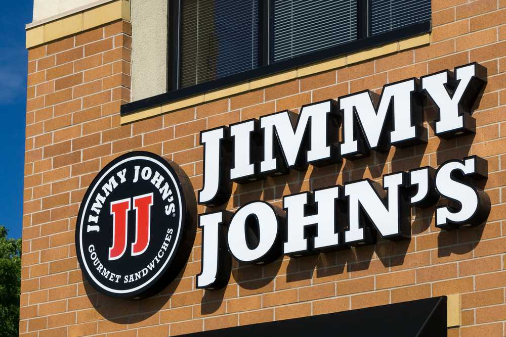 Jimmy John's to drop noncompete agreements