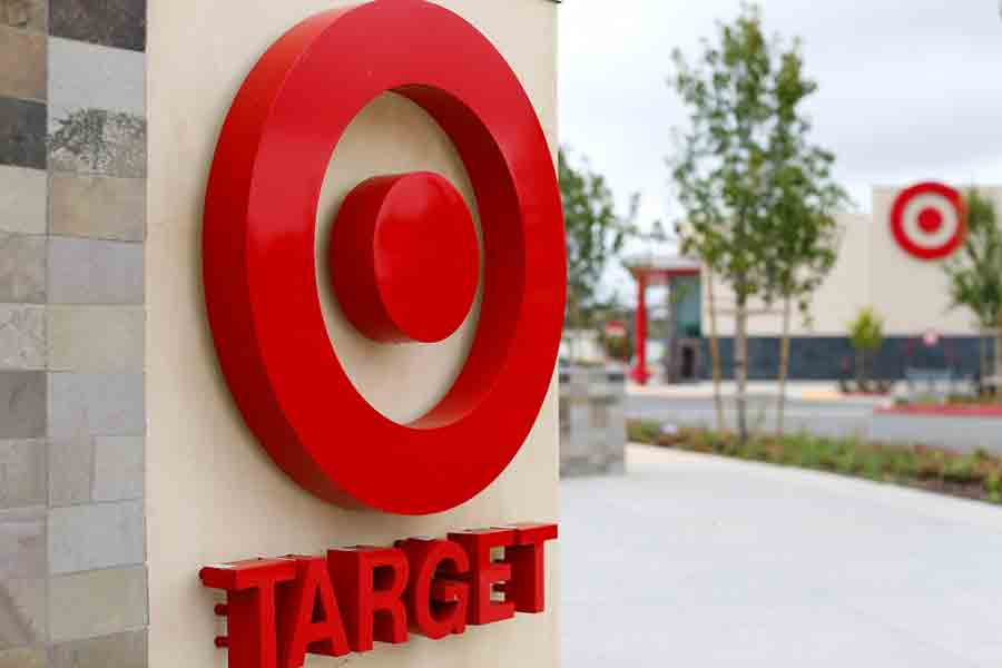 Target case a cyber warning to corporate directors