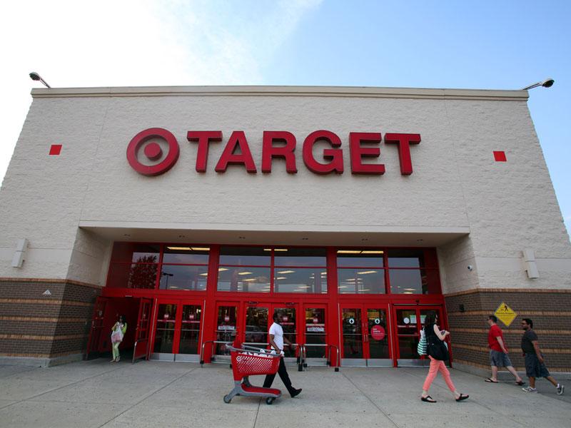 Judge agrees drop Target shareholder lawsuit cyber breach