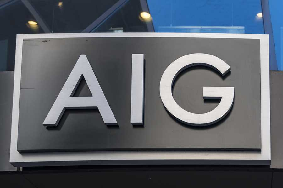 AIG adds Brexit coverage to D&O policy directors and officers liability  European Union.