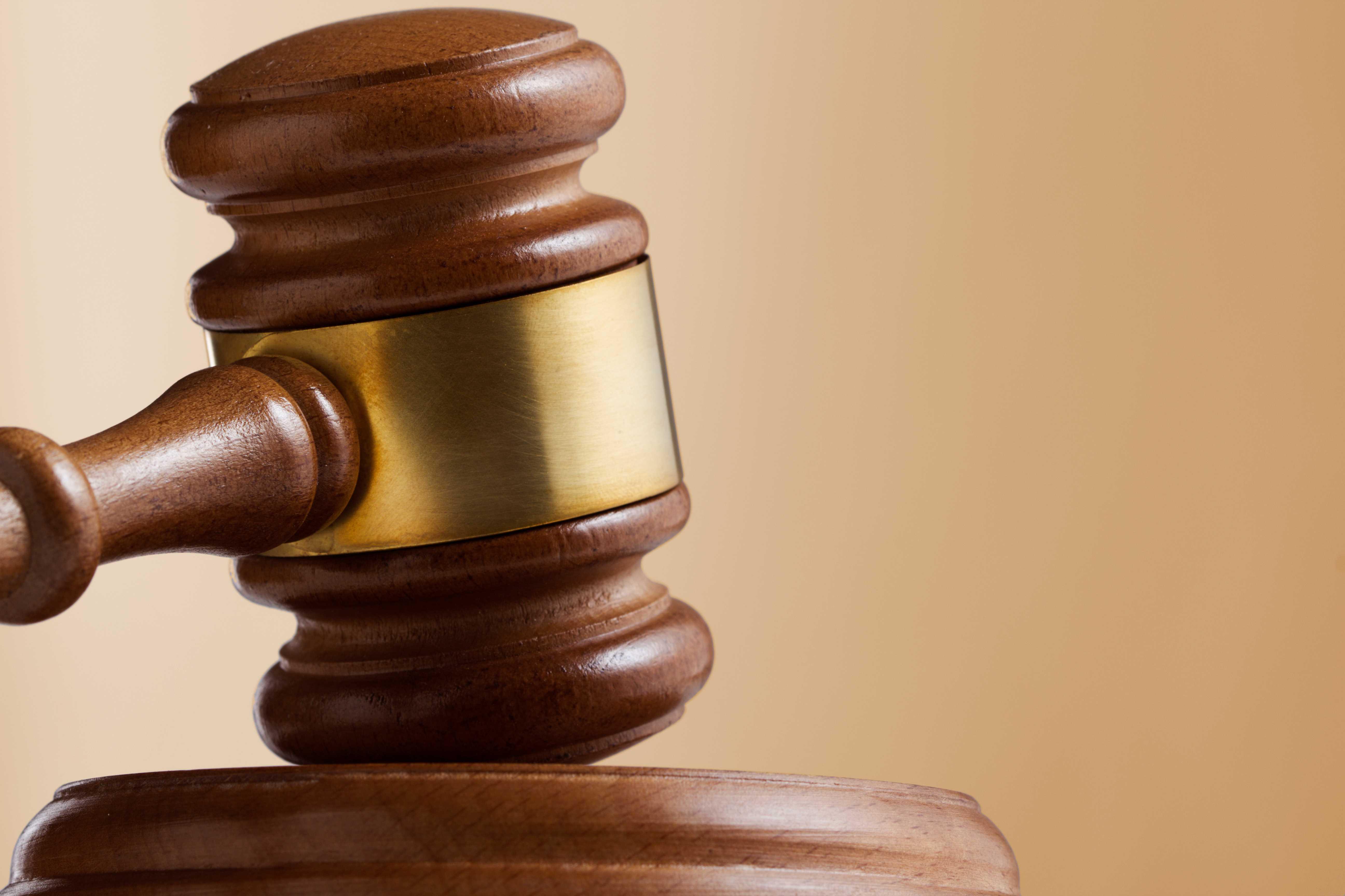 Judge bans Uber's use of background checks