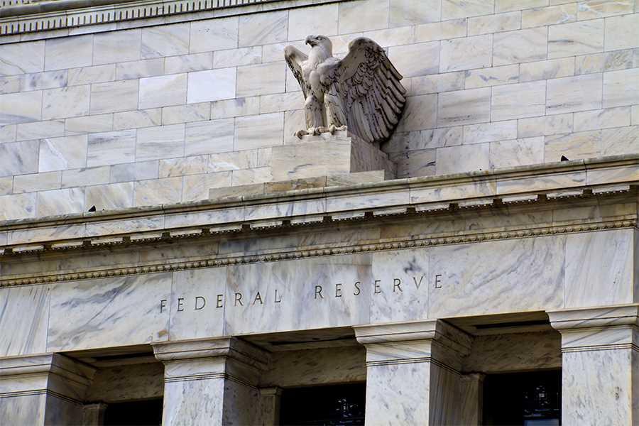 New York Fed Bangladesh Bank cyber security heist FireEye Jupiter